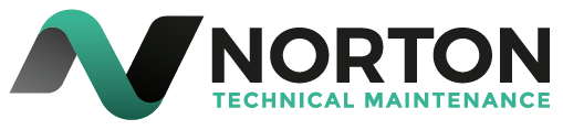 Norton Technical